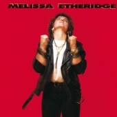 Melissa Etheridge - Like the Way I Do kunstwerk