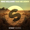 Take Me Down (Extended Mix)