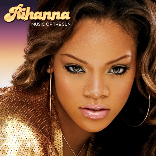 If It's Lovin' That You Want - Rihanna