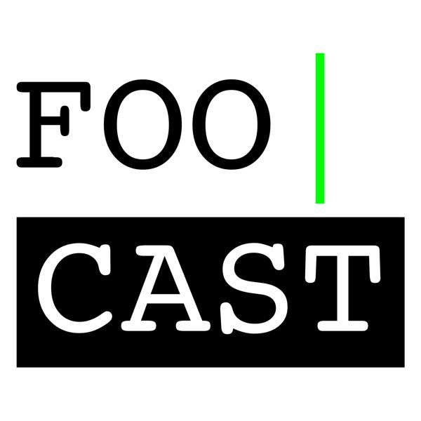 foocast
