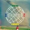 EL ALBUM DE GROUPLOVE, NUEVO Nº 1 , EN PLASTICOS Y DECIBELIOS