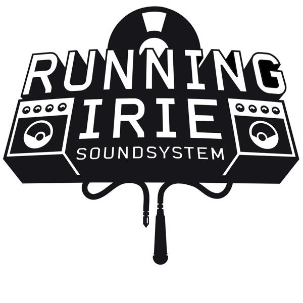 RUNNING IRIE SOUND