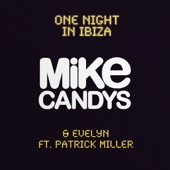 One Night in Ibiza (feat. Patrick Miller) [Extended Mix]