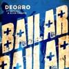 Bailar (feat. Pitbull & Elvis Crespo) - Single