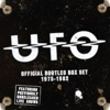 The Official Bootleg Box Set (1975-1982), UFO