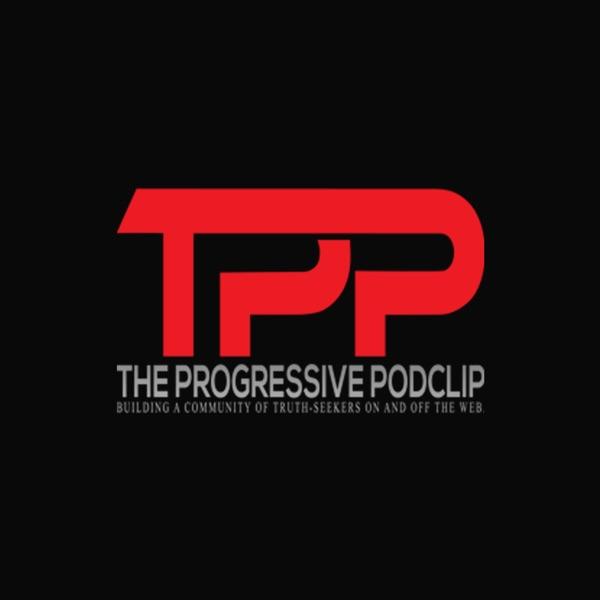The Progressive Podclip
