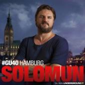 Global Underground #40: Solomun - Hamburg