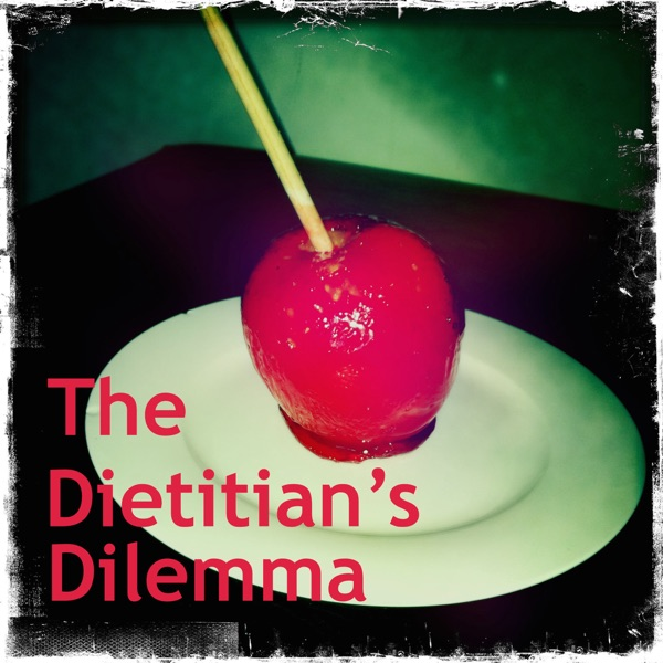 The Dietitian's Dilemma
