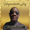 Unspeakable Joy (feat. Carolyn-Johnson-White) - Single