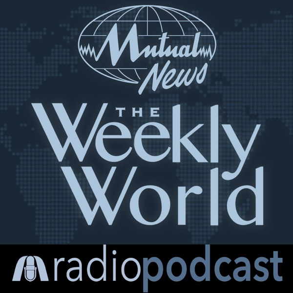 The Weekly World