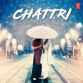 Chattri - Geeta Zaildar