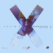 Reggaeton Royalty IV (feat. El Nene La Amenaza, Shadow Blow, Anuel AA, Jory Boy, Farruko, Ozuna, Daddy Yankee, Nicky Jam & De La Ghetto) - EP