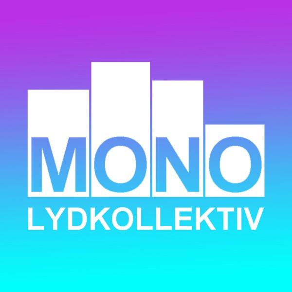 monolyd.dk