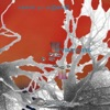 Ashes to Ashes - Single, Warpaint