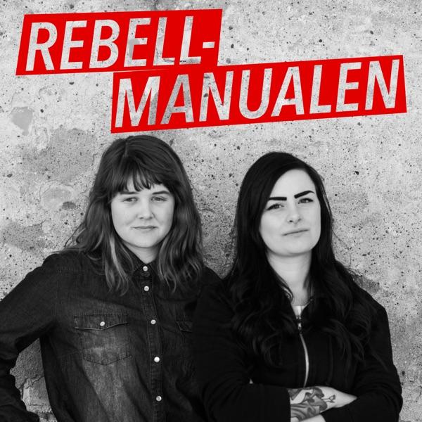 Rebellmanualen