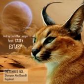 Extasy (Sharapov Remix)