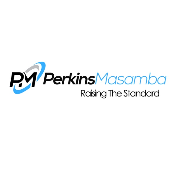 Sermons – Perkins Masamba
