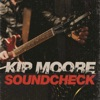 Soundcheck (Live) - EP