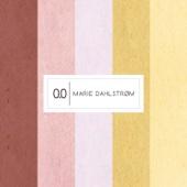 Marie Dahlstrøm - Mine bild