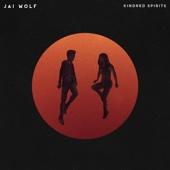Download Lagu MP3 Jai Wolf - Like It's Over (feat. MNDR)
