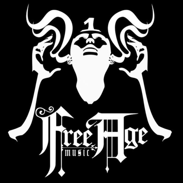 The Free Age