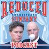 Reduced Shakespeare Company Podcast
