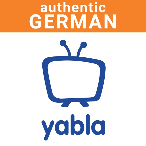 Learn German with Videos - Yabla