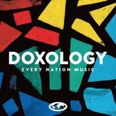 Doxology (feat. Lane Oliver)