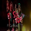 Eu Sou Topé (feat. C4 pedro) - Single, Afrikanas
