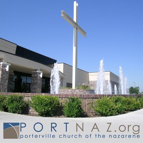 Sermons – Port Naz