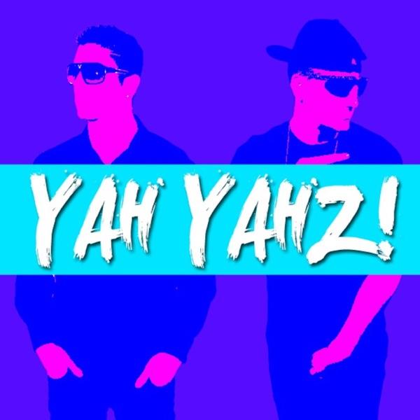 Yah Yahz's Mix show