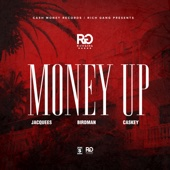 [Download] Money Up MP3