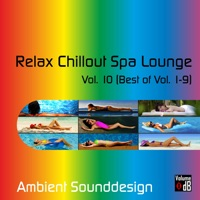 Ambient Sounddesign - Relax Tropical
