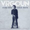 Virgoun - Surat Cinta Untuk Starla MP3