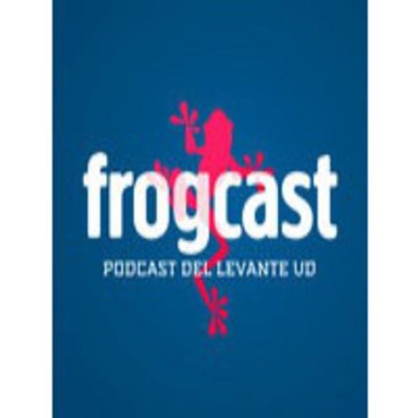 Frogcast :: Podcast oficial del Levante UD