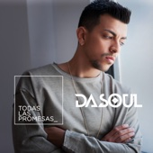 [Download] Todas Las Promesas MP3