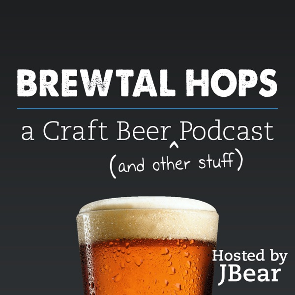 Brewtal Hops