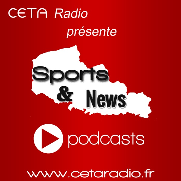 Sports And News