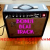 The Boss (Bonus Beat Track) - Single