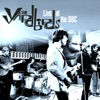 Live at the BBC, The Yardbirds