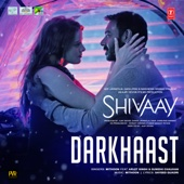 [Download] Darkhaast (feat. Arijit Singh & Sunidhi Chauhan) [From