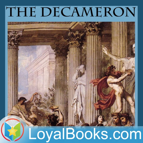 an overview of the book the decameron by giovanni boccaccio