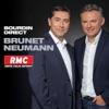 RMC : Brunet - Neumann
