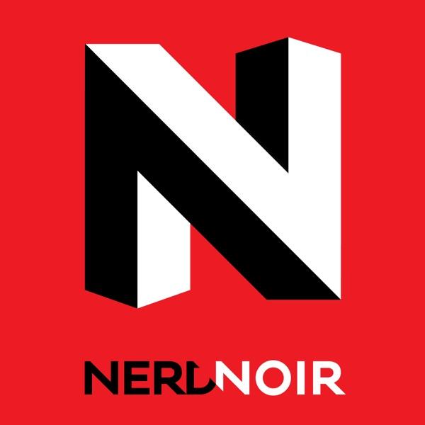 The Nerd/Noir Podcast