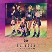 Download Lagu MP3 BULL-DOK - 어때요