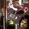 American Stars 'N Bars, Neil Young