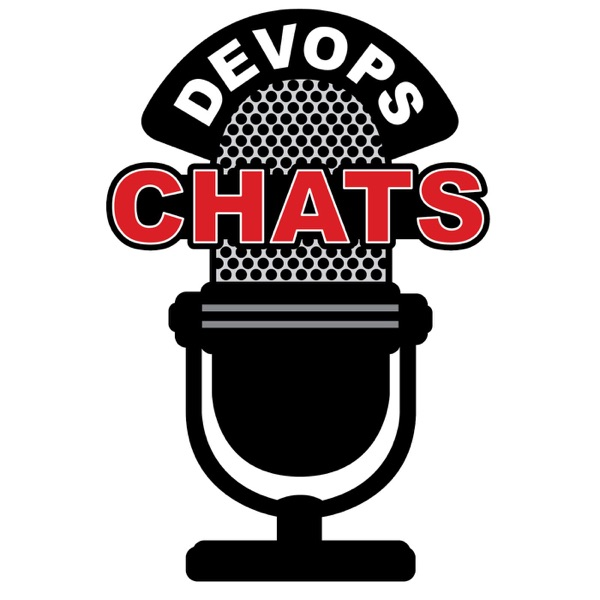 Maslow's Theory of Happiness & DevOps w/ Omed Habib, AppDynamics