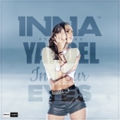In Your Eyes (feat. Yandel) [Radio Edit]
