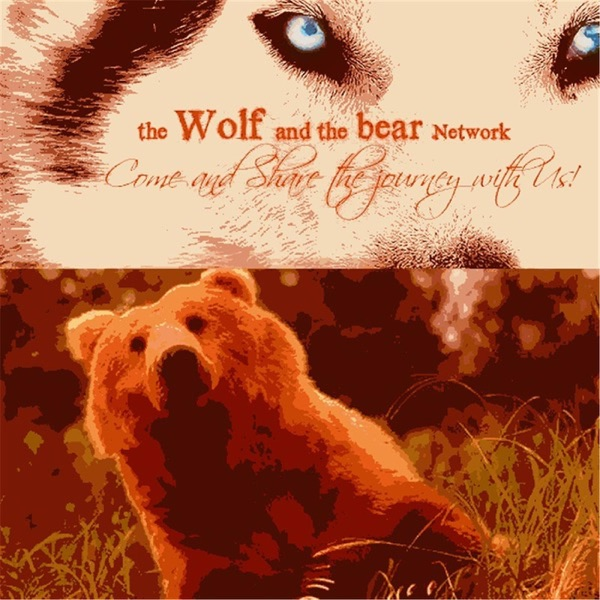 the Wolf and the bear Network