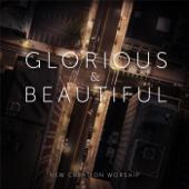 Glorious & Beautiful